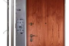 Estructura-puerta-Dierres-ASO-10