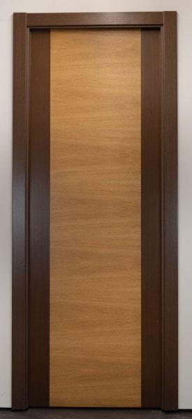 Puerta L1