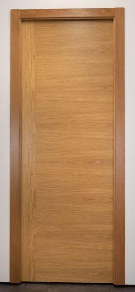 Puerta L11