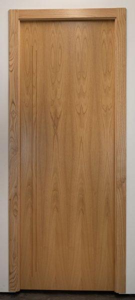 Puerta L2