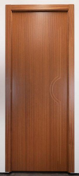 Puerta L5