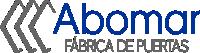ABOMAR logo